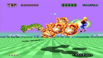 Sega Mega Drive Ultimate Collection - Screenshots - Bild 20