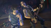 Rock Band: AC/DC Live - Screenshots - Bild 21