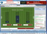 Football Manager Live - Screenshots - Bild 12