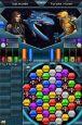 Puzzle Quest: Galactrix - Screenshots - Bild 3