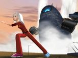 Monsters vs. Aliens - Screenshots - Bild 7