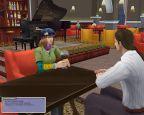 Restaurant Empire 2 - Screenshots - Bild 4