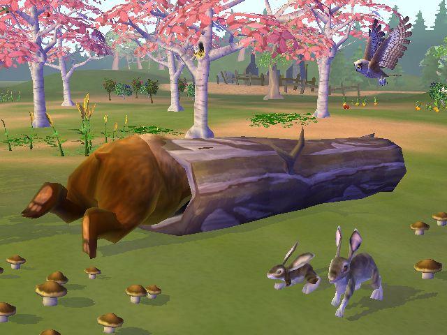 SimAnimals - Screenshots - Bild 12