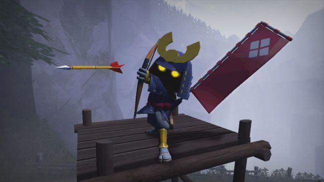 Mini Ninjas - Screenshots - Bild 21