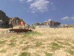 Grand Ages: Rome - Screenshots - Bild 10