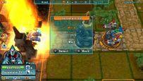 Mytran Wars - Screenshots - Bild 6