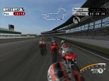 MotoGP - Screenshots - Bild 4