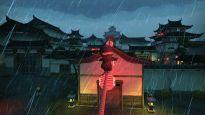 Mini Ninjas - Screenshots - Bild 15