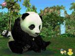 Mein Wildtierpark - Screenshots - Bild 12