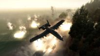 World in Conflict: Soviet Assault - Screenshots - Bild 5