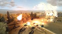 World in Conflict: Soviet Assault - Screenshots - Bild 4