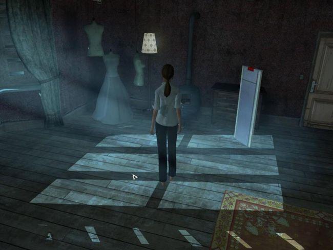 Still Life 2 - Screenshots - Bild 9