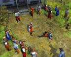 The Way of Cossack - Screenshots - Bild 7