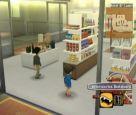 Detective Conan: Die Mirapolis-Ermittlung - Screenshots - Bild 3