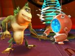Monsters vs. Aliens - Screenshots - Bild 11