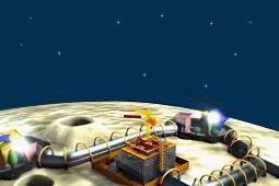 Puzzle City - Screenshots - Bild 2