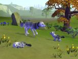 SimAnimals - Screenshots - Bild 14