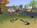SimAnimals - Screenshots - Bild 13