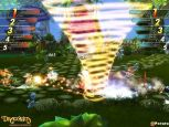 Dragonica - Screenshots - Bild 8