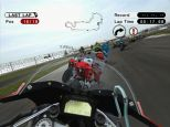 MotoGP - Screenshots - Bild 3