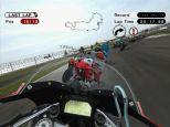 MotoGP - Screenshots - Bild 3