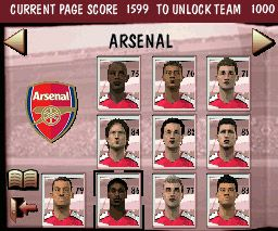 Football Academy - Screenshots - Bild 7