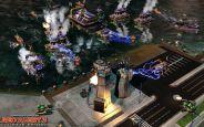 Command & Conquer: Alarmstufe Rot 3: Ultimate Edition - Screenshots - Bild 3