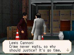 Tokyo Beat Down - Screenshots - Bild 17