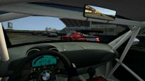 Race Pro - Screenshots - Bild 10