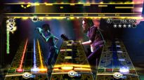 Rock Band: AC/DC Live - Screenshots - Bild 14