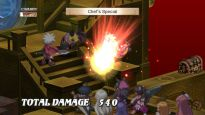 Disgaea 3: Absence of Justice - Screenshots - Bild 11