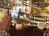 Marbles! Balance Challenge - Screenshots - Bild 5