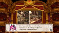 Disgaea 3: Absence of Justice - Screenshots - Bild 10