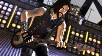 Rock Band: AC/DC Live - Screenshots - Bild 22