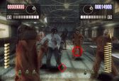 The House of the Dead: Overkill - Screenshots - Bild 5