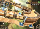 Marbles! Balance Challenge - Screenshots - Bild 23