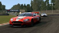 Race Pro - Screenshots - Bild 3