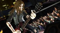 Rock Band: AC/DC Live - Screenshots - Bild 23