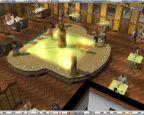 Restaurant Empire 2 - Screenshots - Bild 2