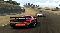 Race Pro - Screenshots - Bild 14