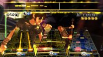 Rock Band: AC/DC Live - Screenshots - Bild 11
