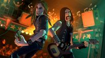 Rock Band: AC/DC Live - Screenshots - Bild 20