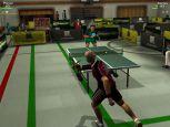 Tischtennis Simulator 3D - Screenshots - Bild 6