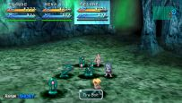 Star Ocean: Second Evolution - Screenshots - Bild 18