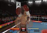 Don King Boxing - Screenshots - Bild 7