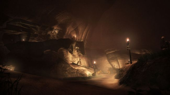 Fable 2 - Knothole Island Expansion Pack - Screenshots - Bild 4