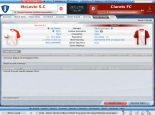 Football Manager Live - Screenshots - Bild 6