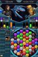 Puzzle Quest: Galactrix - Screenshots - Bild 10