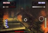 The House of the Dead: Overkill - Screenshots - Bild 3