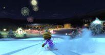Family Ski & Snowboard - Screenshots - Bild 3